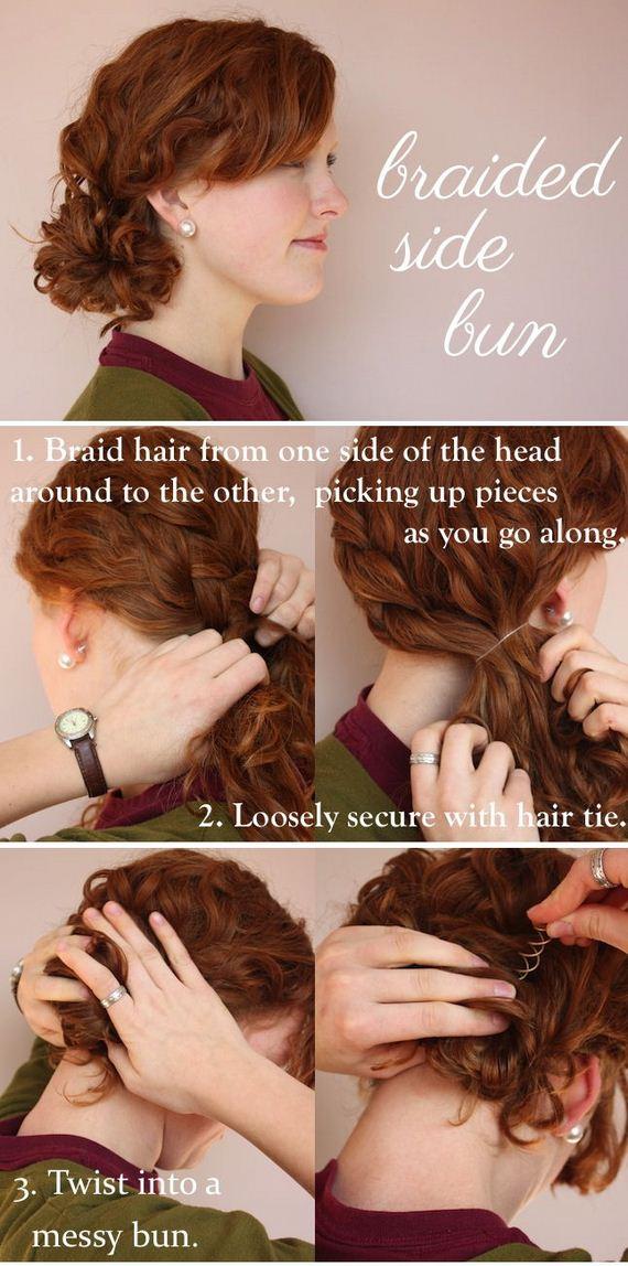04-DIY-Side-Hairstyles