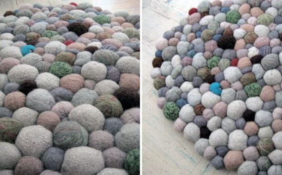 04-Do-It-Yourself-Rugs