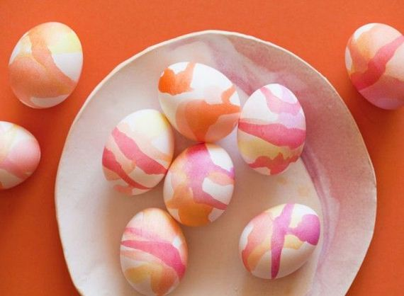 04-Ways-to-Decorate-Easter-Eggs