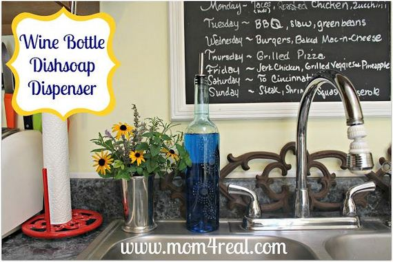 04-Ways-to-Reuse-Wine-Bottles