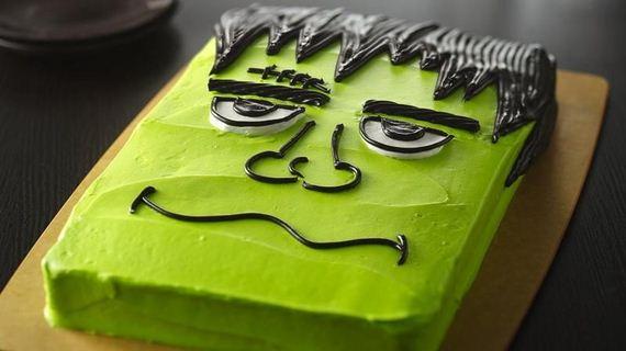 04-halloween-cakes