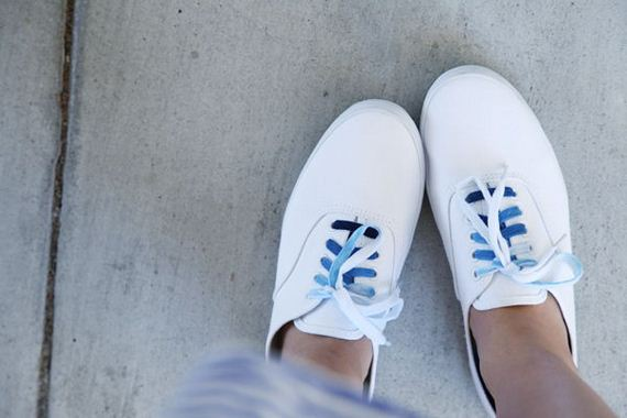 05-Awesome-Shoe-DIY