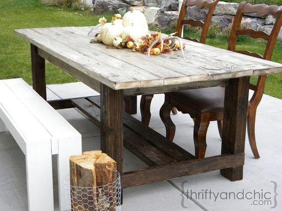 05-Backyard-Furniture-DIY