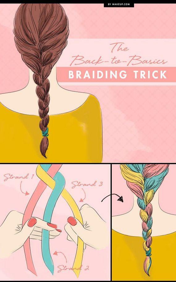 05-Braid-Hacks