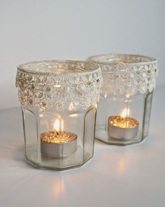 05-Candle-and-Votive-Candle-Holder-Ideas