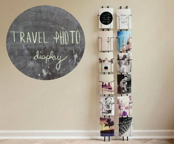 05-Creative-Ways-to-Display-Photos