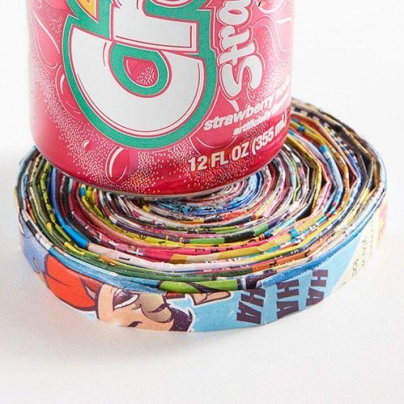 05-DIY-Coasters
