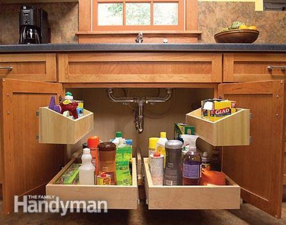 05-DIY-Kitchen-Storage-Ideas