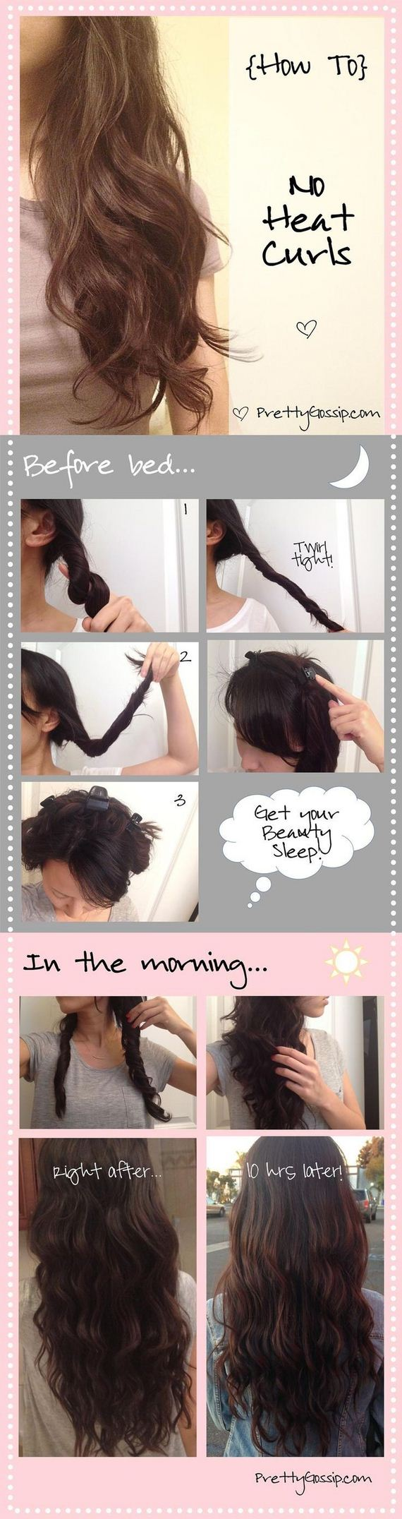 05-DIY-No-Heat-Curls