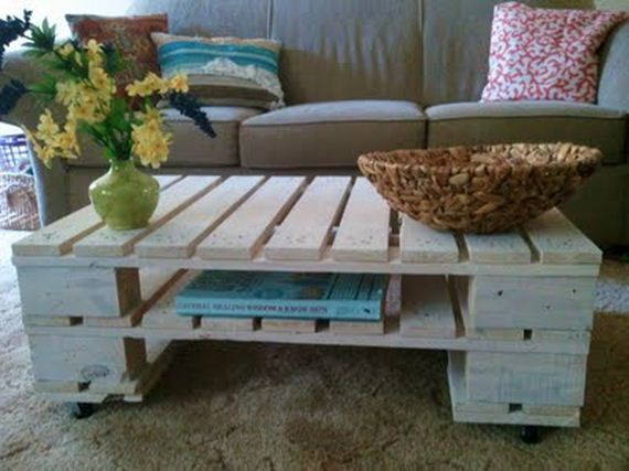 05-DIY-Pallet-Tables