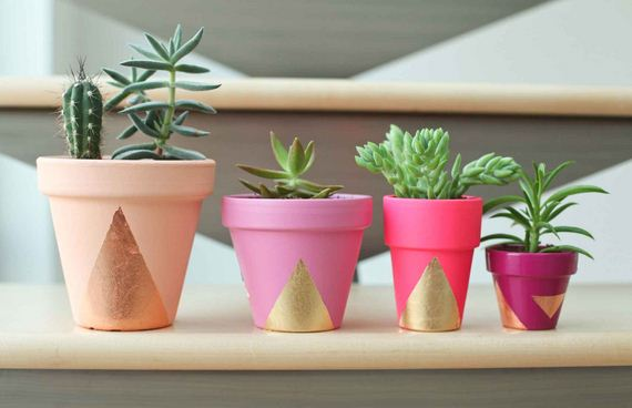 05-DIY-Pretty-Plant-Pots-You-Can-Create