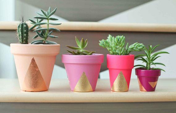 05-DIY-Pretty-Plant-Pots-You-Can-Create