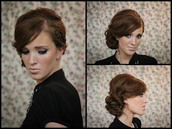 05-DIY-Side-Hairstyles