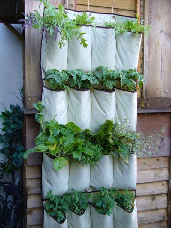 05-DIY-Vertical-Garden
