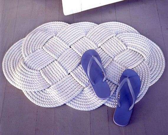 05-Do-It-Yourself-Rugs