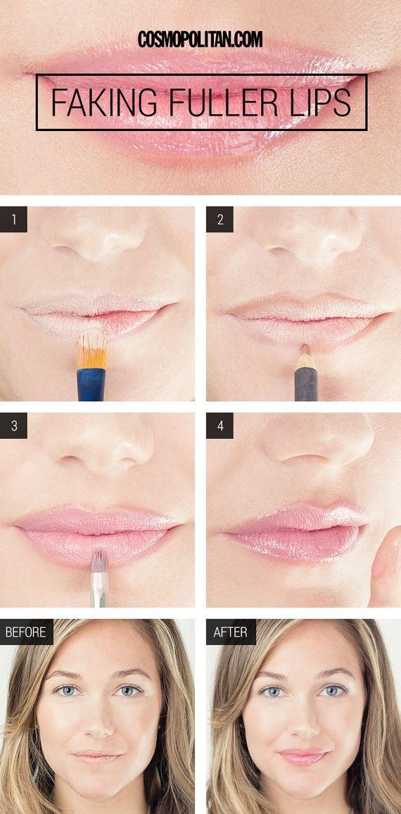 05-Fuller-Lips