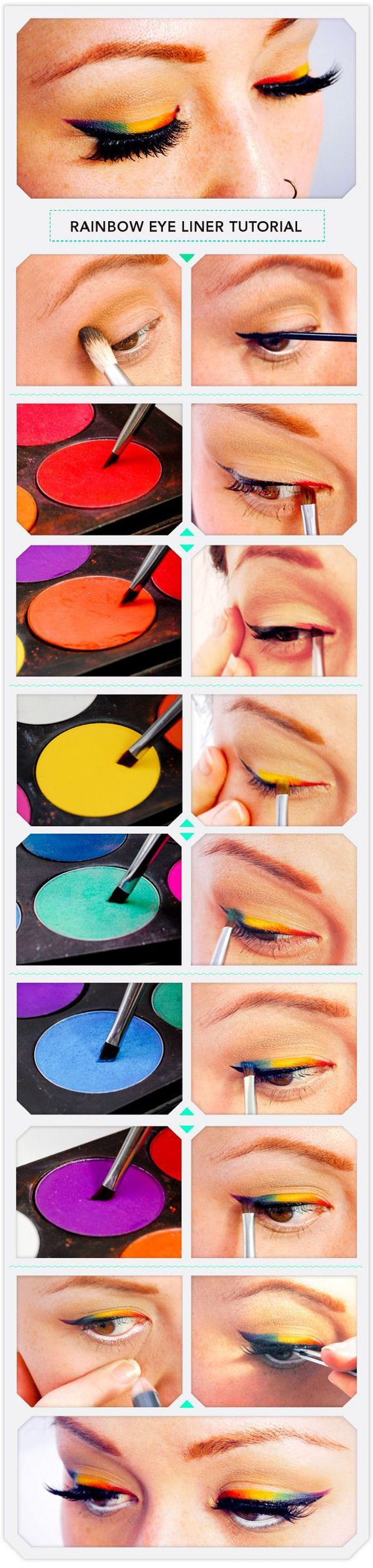 05-Fun-Eyeliner-Tutorials