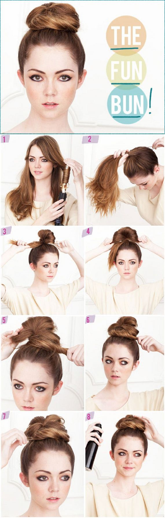 05-Quick-And-Easy-Hair-Buns