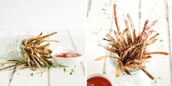 05-Spice-Up-Recipes-with-Sriracha