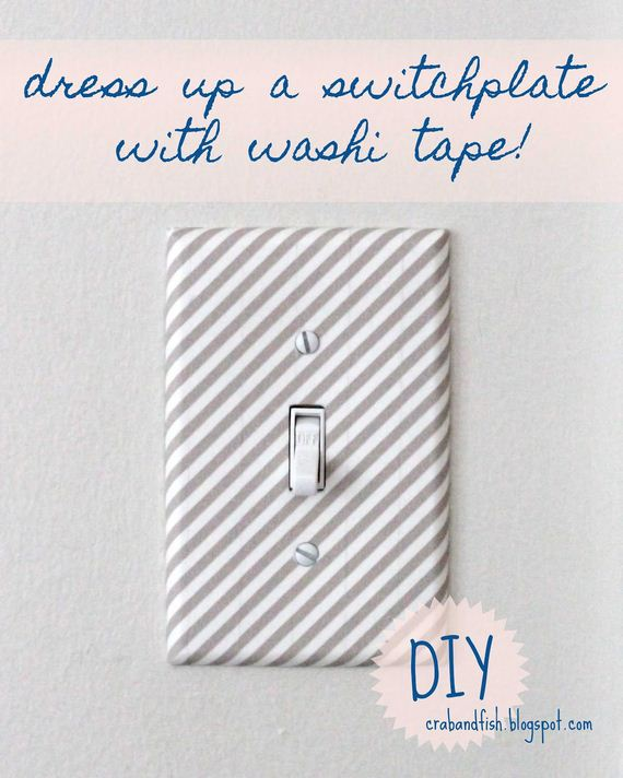 05-Ways-To-Decorate-With-Washi-Tape