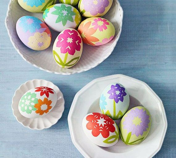 05-Ways-to-Decorate-Easter-Eggs