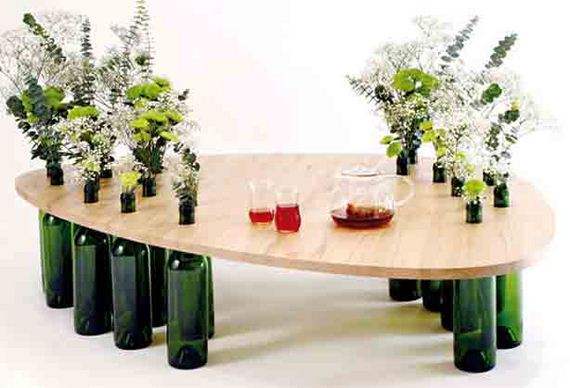 05-Ways-to-Reuse-Wine-Bottles