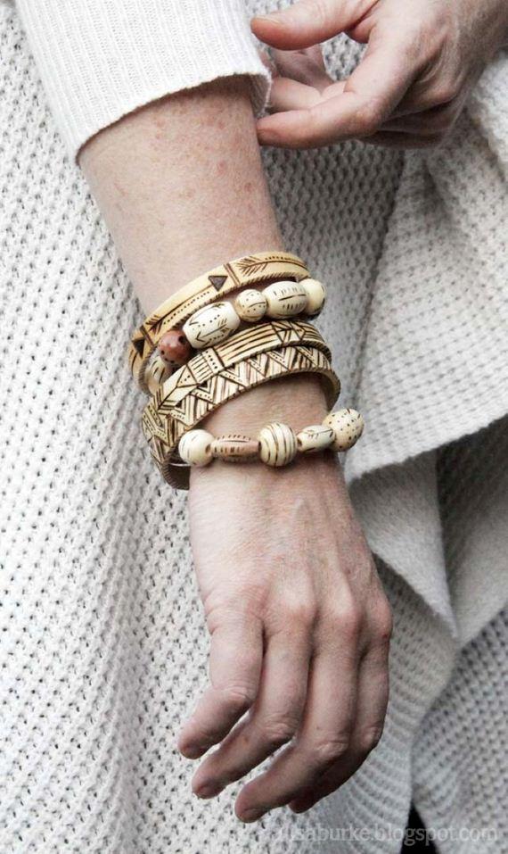 05-Wooden-Jewelry