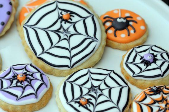 05-halloween-cakes