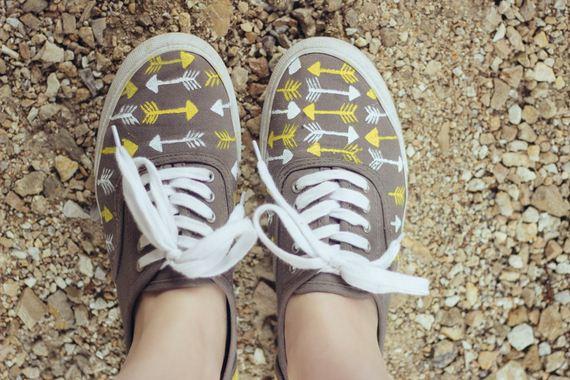 06-Awesome-Shoe-DIY
