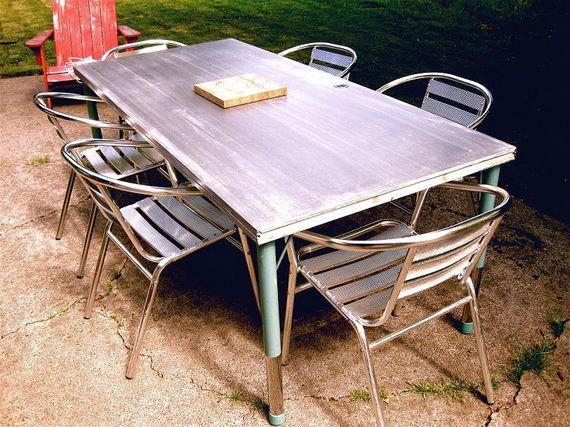 06-Backyard-Furniture-DIY