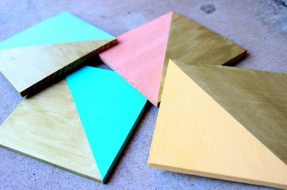 06-DIY-Coasters