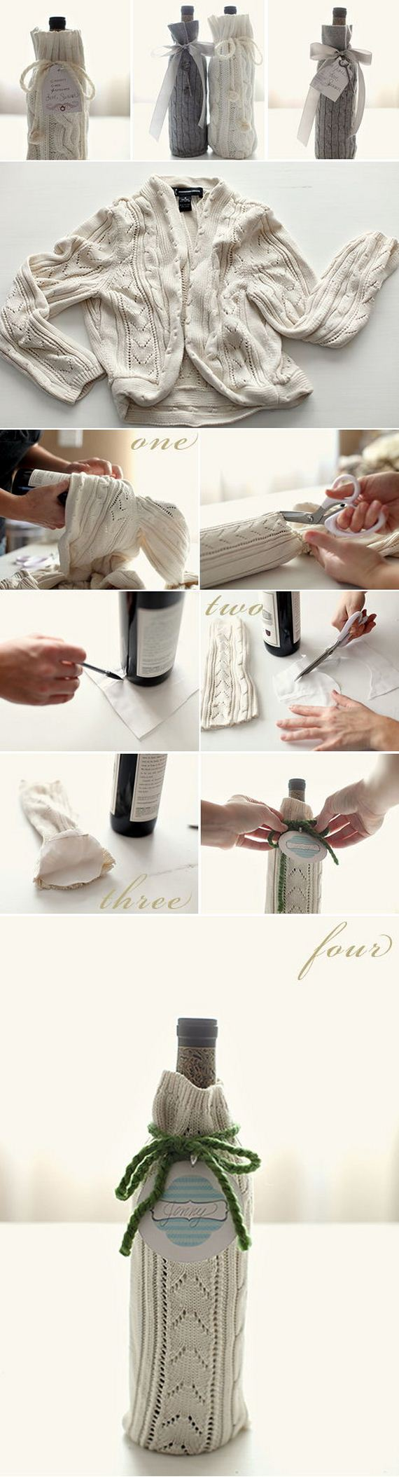 06-DIY-Ideas-For-Recycling-Old-Sweaters