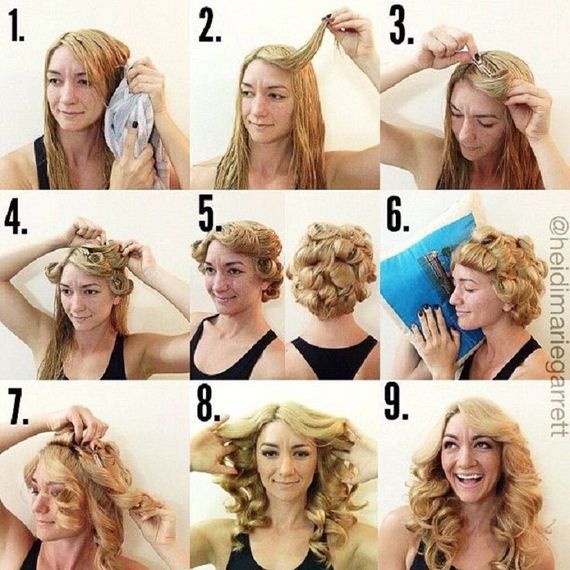 06-DIY-No-Heat-Curls
