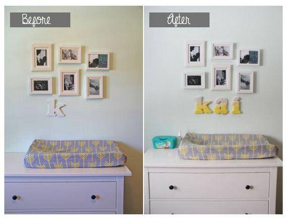 06 Diy Nursery Decor Ideas