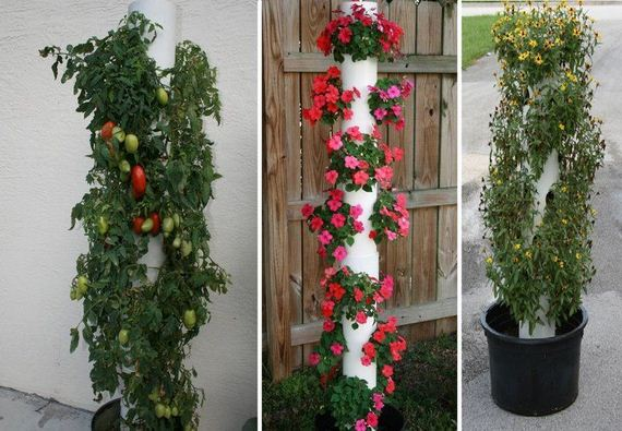 06-DIY-Vertical-Garden