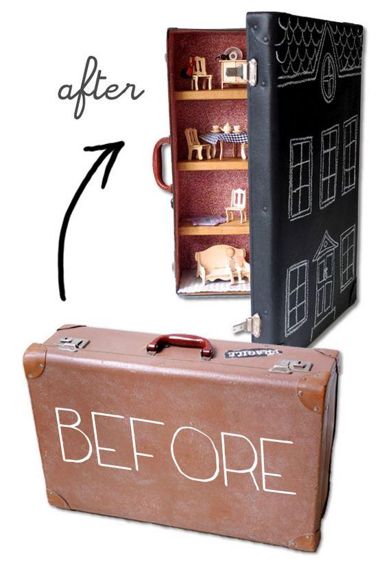 06-Decoupage-Suitcase-Tutorial