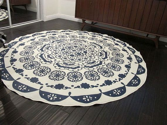 06-Do-It-Yourself-Rugs