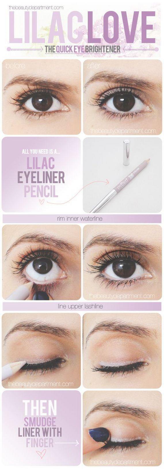 06-Fun-Eyeliner-Tutorials
