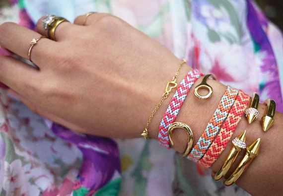 06-In-Style-Do-It-Yourself-Bracelet