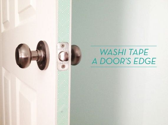 06-Ways-To-Decorate-With-Washi-Tape