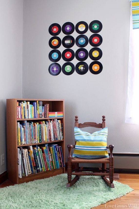 06-Ways-To-Recycle-Vintage-Vinyl