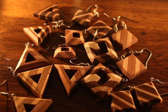 06-Wooden-Jewelry