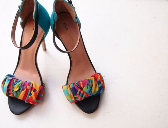 07-Awesome-Shoe-DIY