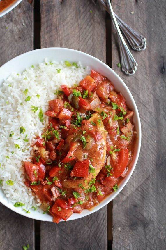 07-Best-Crock-Pot-Recipes