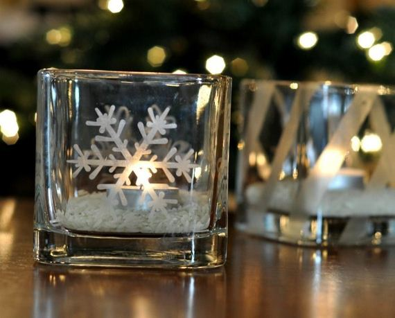 07-Candle-and-Votive-Candle-Holder-Ideas