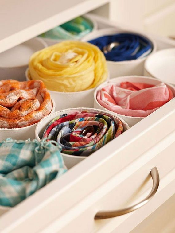 07-Closet-and-Drawer-Organizing-Ideas