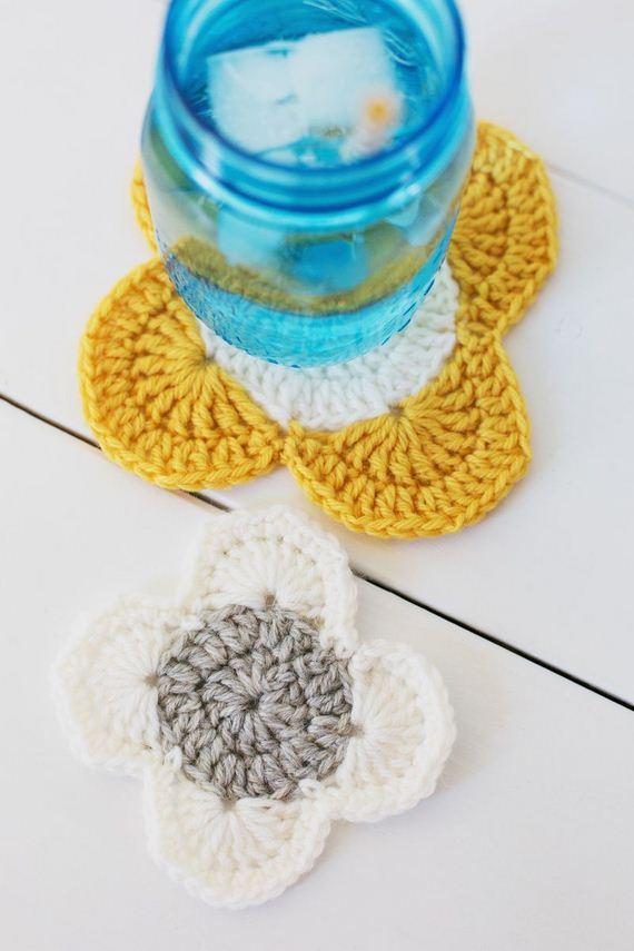 07-Creative-DIY-Crochet-Ideas