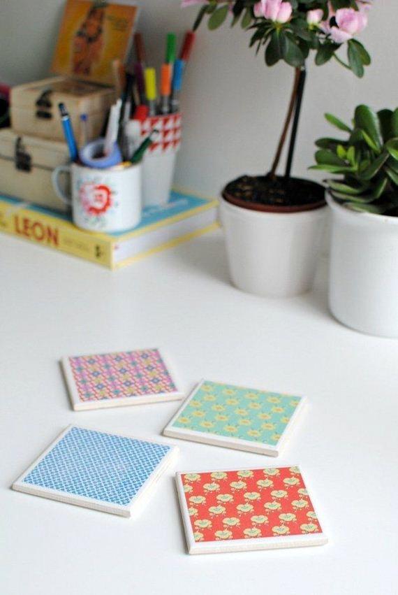 07-DIY-Coasters