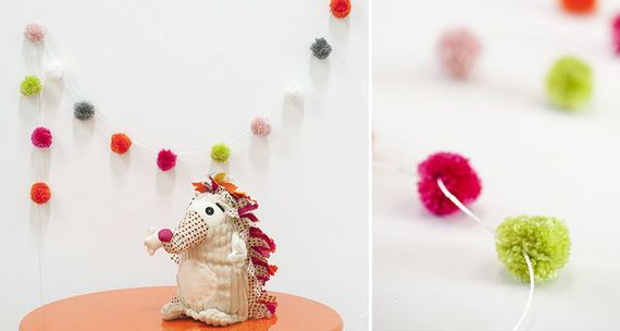 07-DIY-Nursery-Decor-Ideas