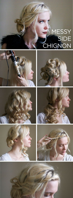 07-DIY-Side-Hairstyles
